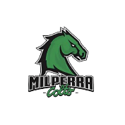 Milperra Colts