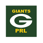 Giant PRL