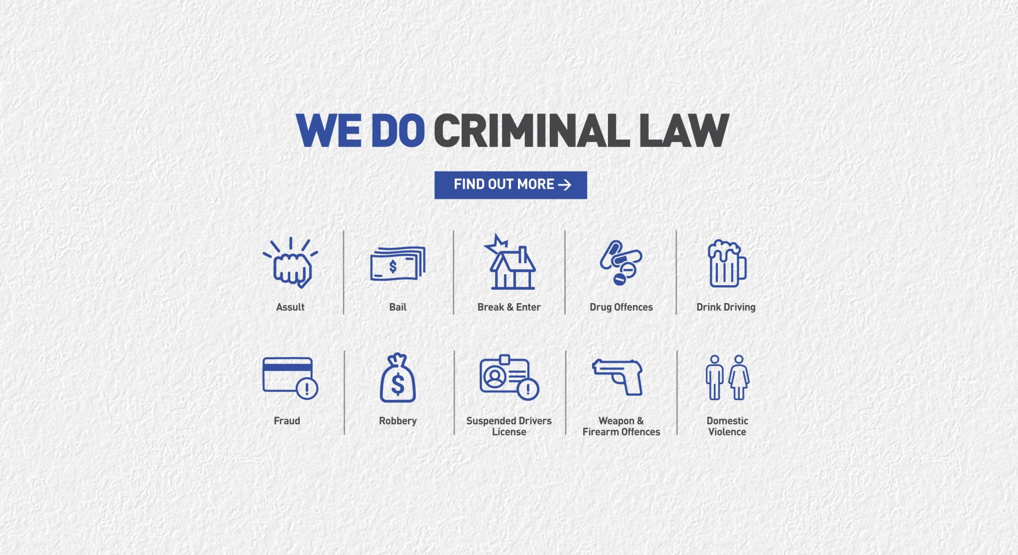 first consultation free solicitors, lawyer, Home, Brydens Lawyers