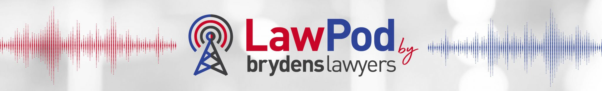 , Conveyancing & The Right Advice Featuring Celeste Revell, Brydens Lawyers