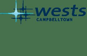 , Wests Ashfield Free Legal Advice, Brydens Lawyers