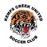 Kemps Creek