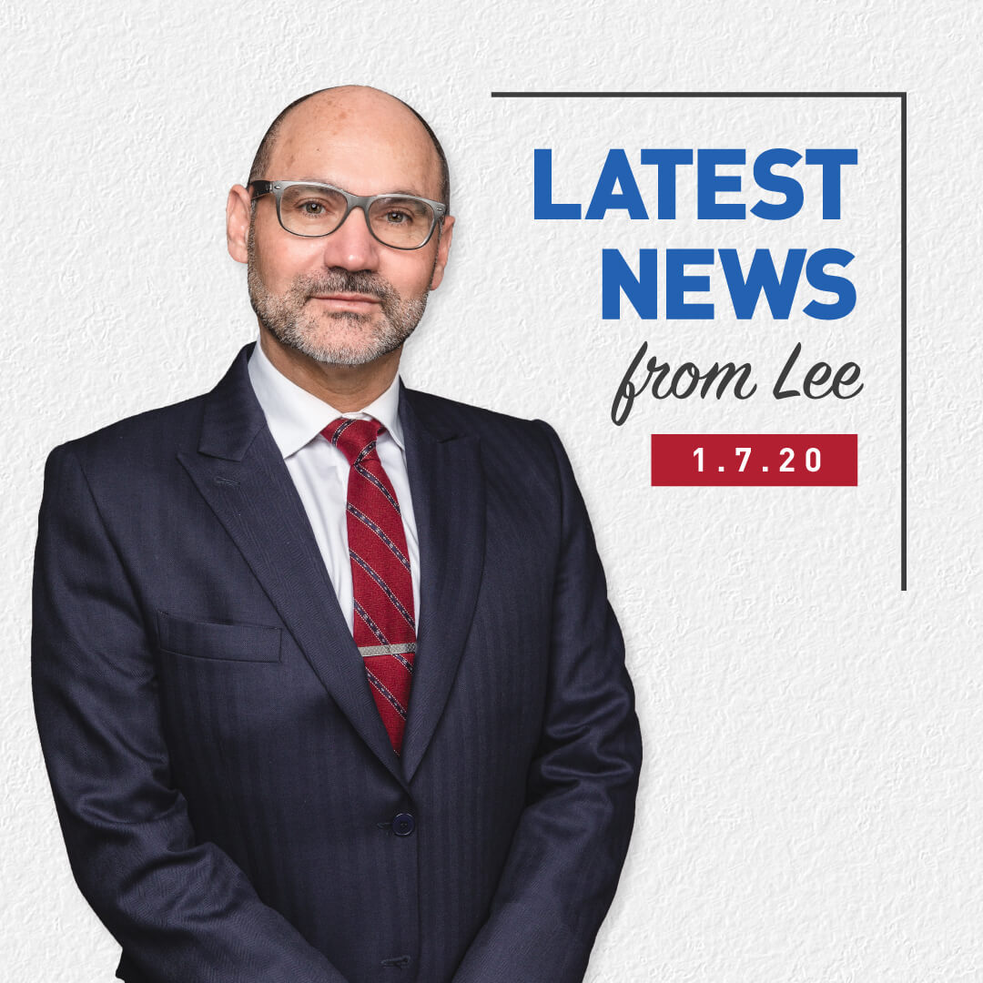 assistance with superannuation claims, Latest News From Lee 1st July 2020, Brydens Lawyers