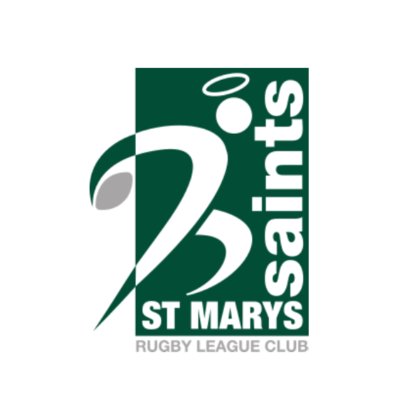St Mary's League Club